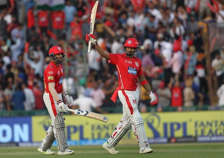 KL Rahul5 Images
