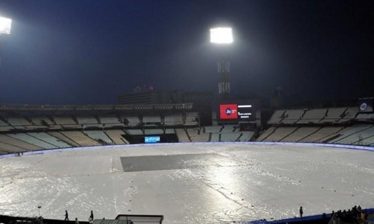 किंग्स इलेवन पंजाब और दिल्ली डेयरडेविल्स के बीच महामुकाबला, जानिए कैसा रहेगा मौसम का हाल