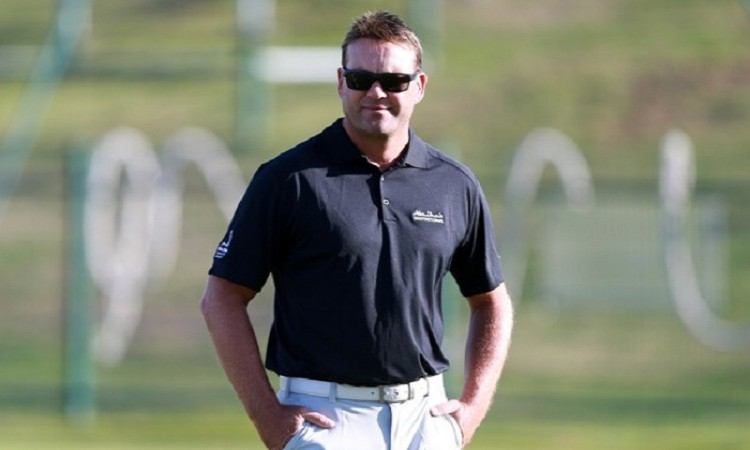 Former cricketer Jacques Kallis feels