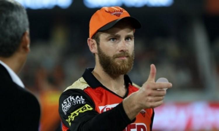 केन विलियमसन इस दिग्गज को अपना मनपसंद क्रिकेटर मानते हैं