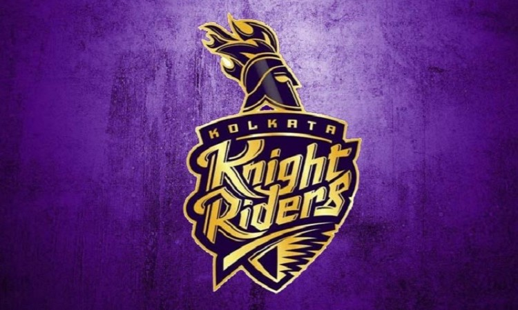 IPL-2018: KKR joins hands with virtual voice assistant to aid fans Images
