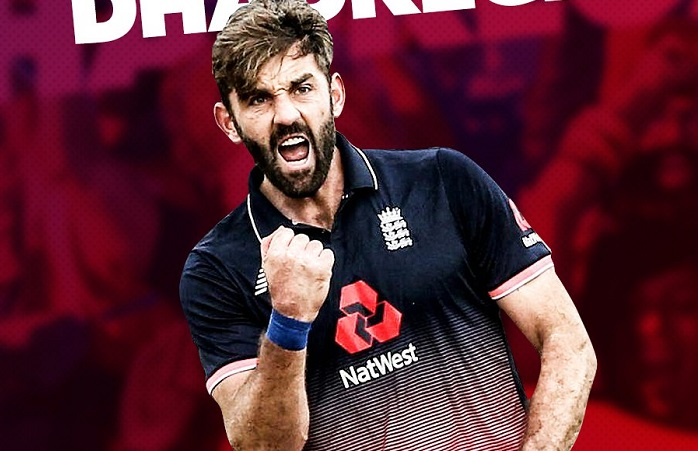 Daredevils sign Liam Plunkett as kagiso Rabada's replacement