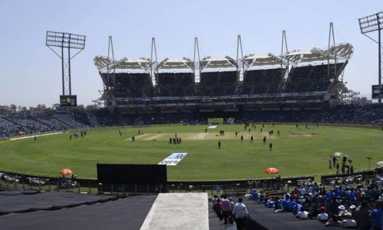 IPL 2018 Playoffs to be shifted out of Pune