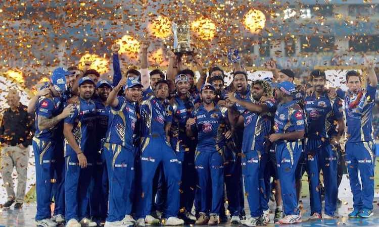 Mumbai vs Pune