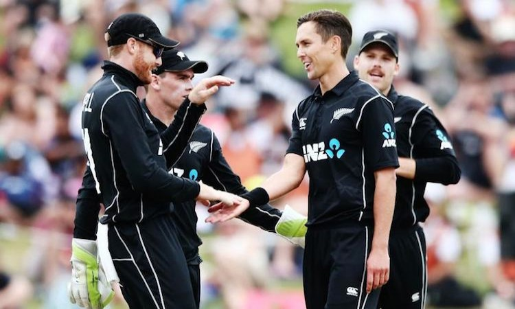 New Zealand Cricket Schedule
