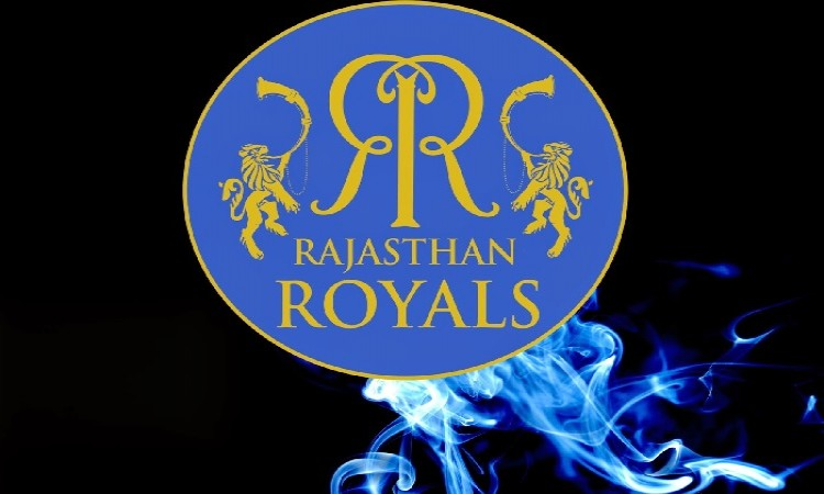 IPL 2018 (Team Profile): Sans Smith, Rahane-led Royals aim to return with a bang Images