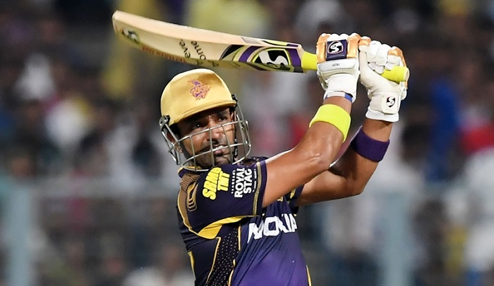 Robin Uthappa 59 runs away from the milestone of 4000 IPL runs