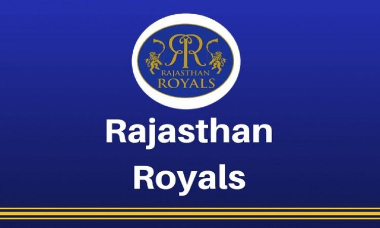 Rajasthan Royals Team Profile