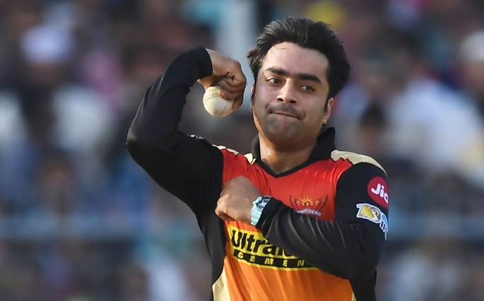 Rashid Khan, Tamim Iqbal and Shakib Al Hasan to play for World XI