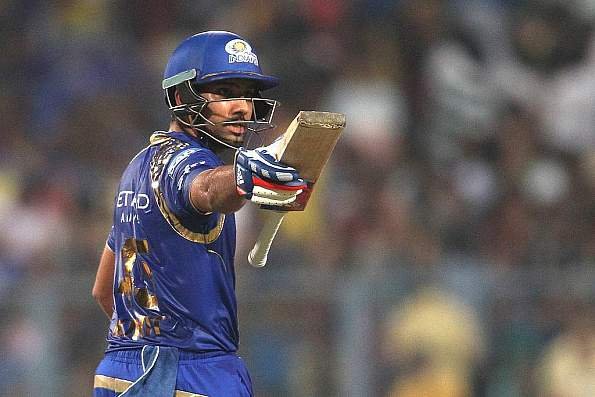 mumbai indians score 213 vs rcb