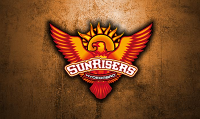Sunrisers Hyderabad squad