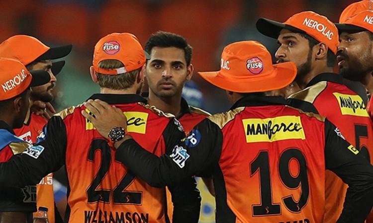 Ready to face any batsman says Basil Thampi