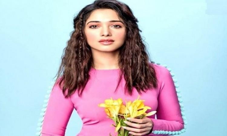 आईपीएल उद्घाटन समारोह में अब यह खूबसूरत अभिनेत्री भी दिखाएगी अपने जलवे