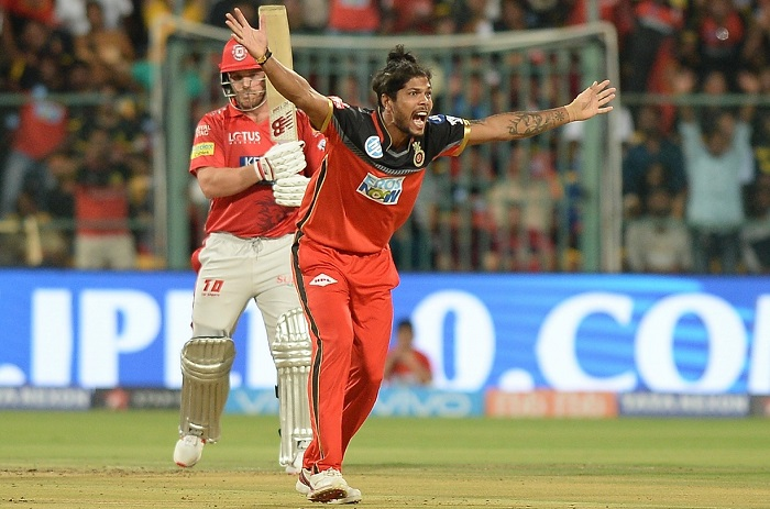 kings xi punjab bowled out for 155