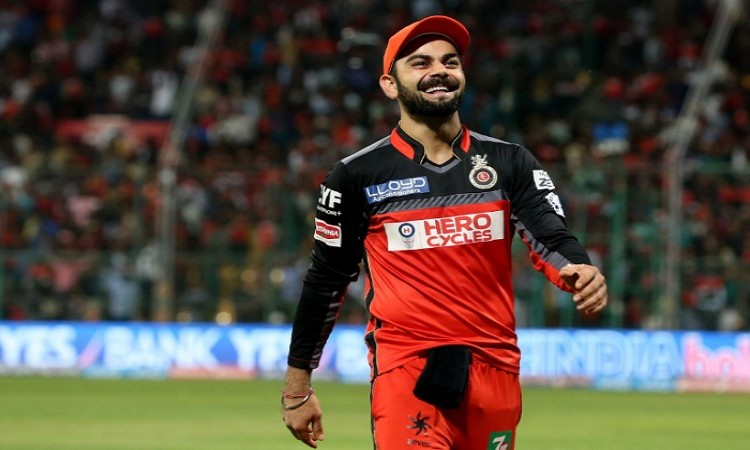 Images for Virat Kohli