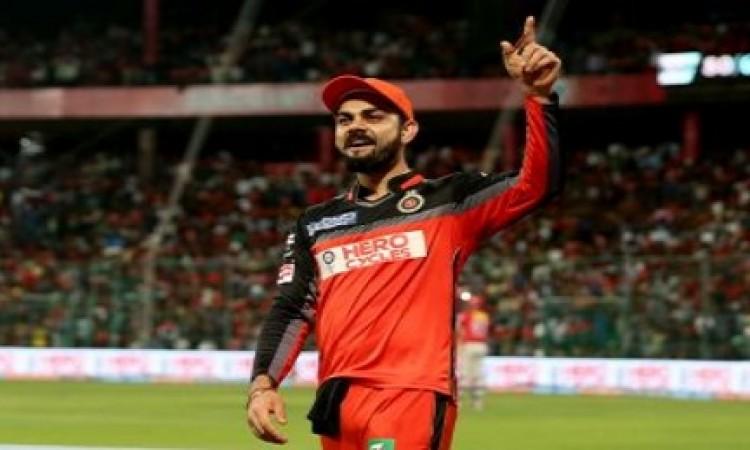 कोहली को पसंद आ गया यह युवा खिलाड़ी, जल्द होगा भारतीय टीम में शामिल