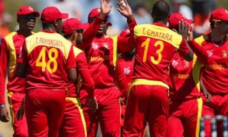 Images for Zimbabwe cricket team