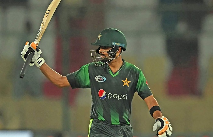 Pakistan beat west indies by 8 wickets to cleansweep series 3-0