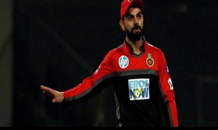 आरसीबी के इस दिग्गज का ऐलान, इस तरह से आईपीएल 2018 में करेगें वापसी