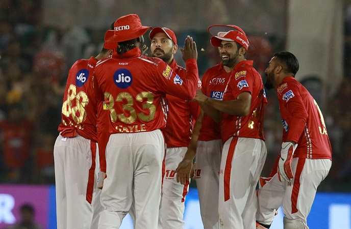 punjab beat chennai by 4 runs