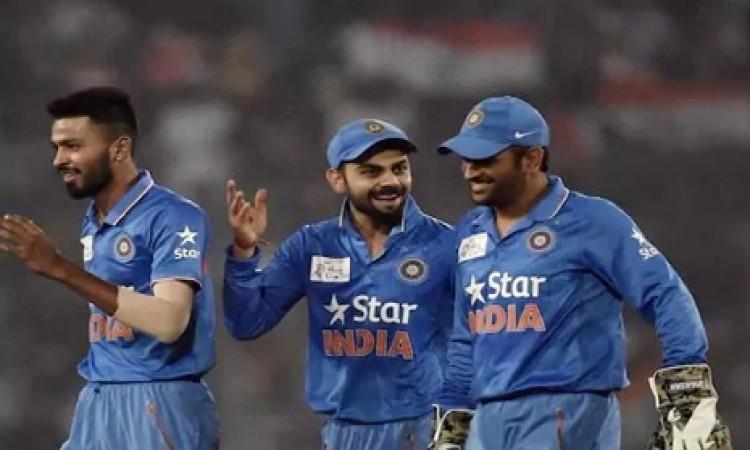 100-बॉल क्रिकेट में भारत के कई दिग्गज खिलाड़ी खेलेंगे, जानिए पूरी लिस्ट Images