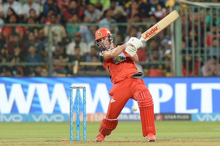 AB DeVilliers3 Images in Hindi