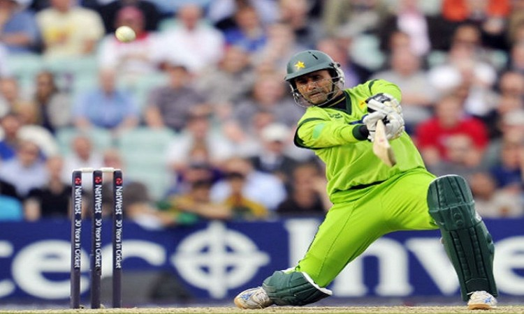 Abdul Razzaq eyes PSL contract via return to domestic cricket
