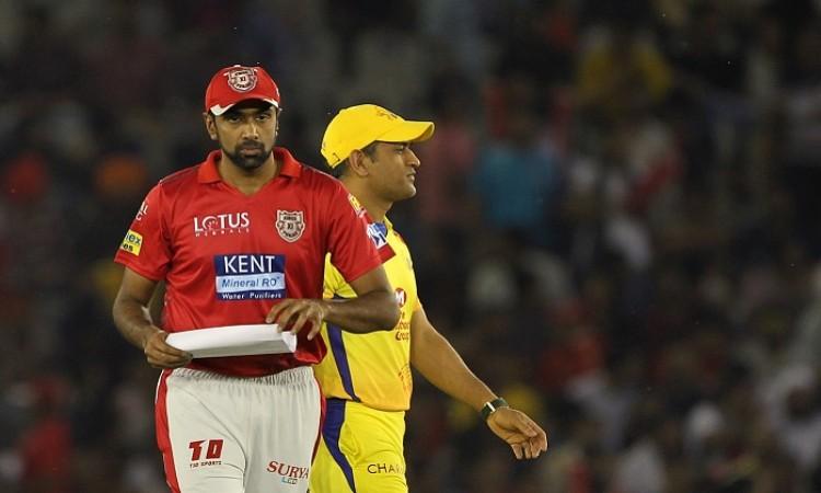 Our batting was not good says ravichandran ashwin