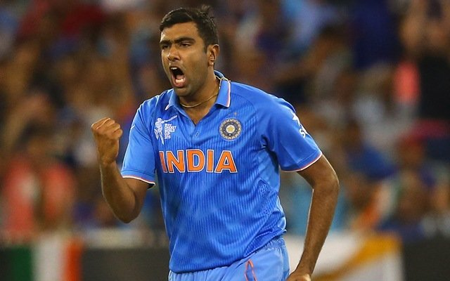 Ravichandran Ashwin set to captain Dindigul Dragons in TNPL 2018