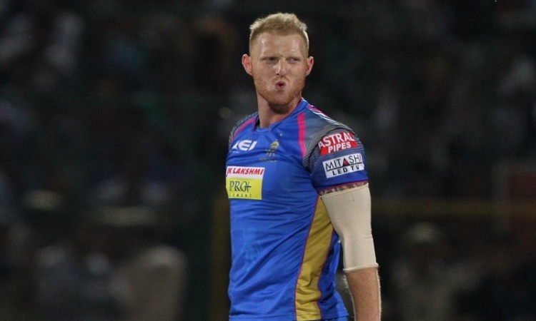 Four England players to leave IPL 2018 early