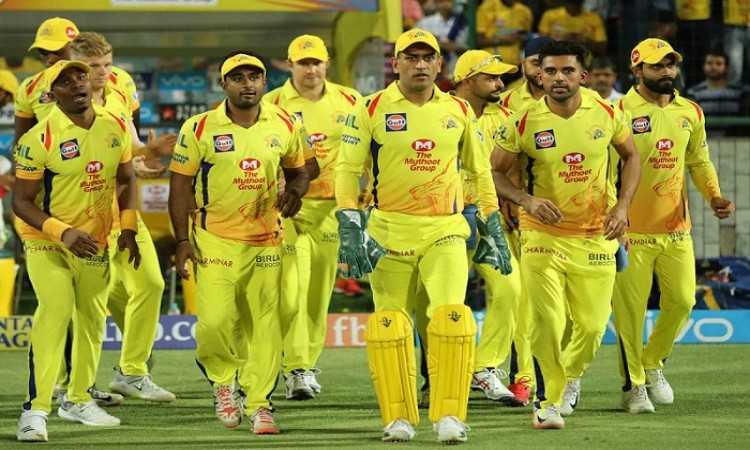 Team's best performance required in final match says MS Dhoni