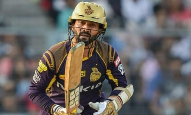 शाहरूख खान ने कप्तान दिनेश कार्तिक को दिया खासमखास गिफ्ट, फैन्स के लिए चौंकाने वाली खबर Images