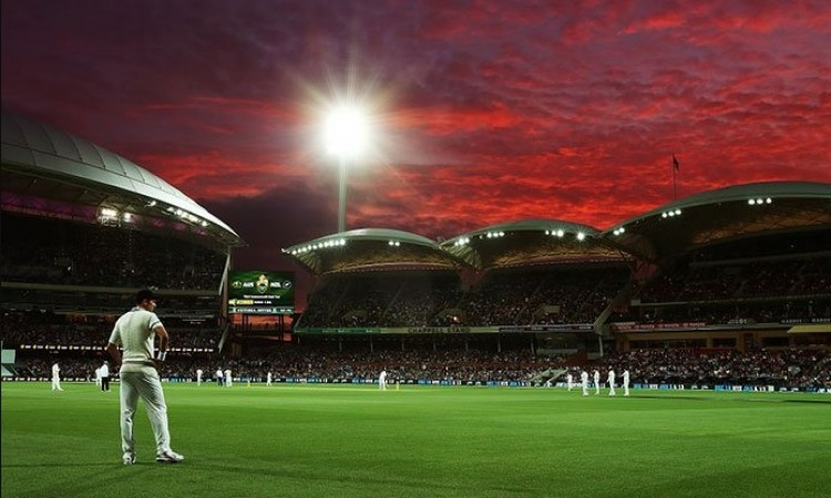 India refuse to play Day-Night Test in Adelaide