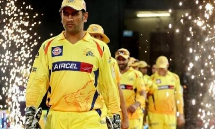भविष्यवाणी चेन्नई सुपरिकंग्स की टीम ही जीतेगी आईपीएल 2018 का फाइनल, जानिए Images