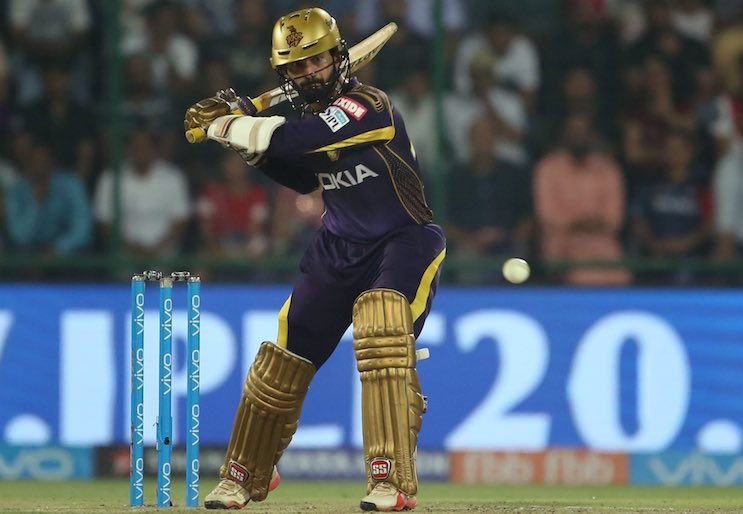 Dinesh Karthik6 Images in Hindi