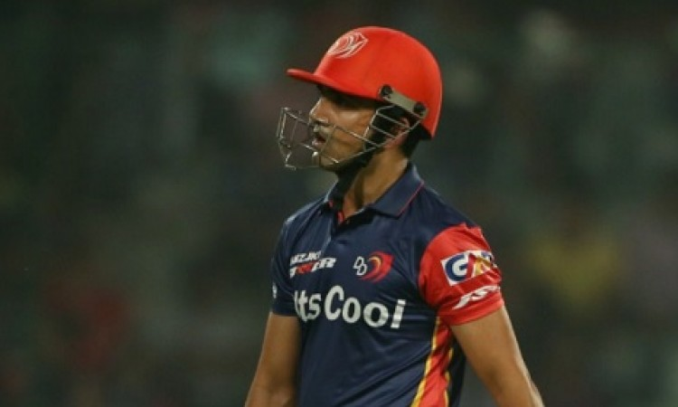 गौतम गंभीर ने कर दी भविष्यवाणी, केकेआर और राजस्थान रॉयल्स के बीच मैच में इस टीम की होगी जीत Images