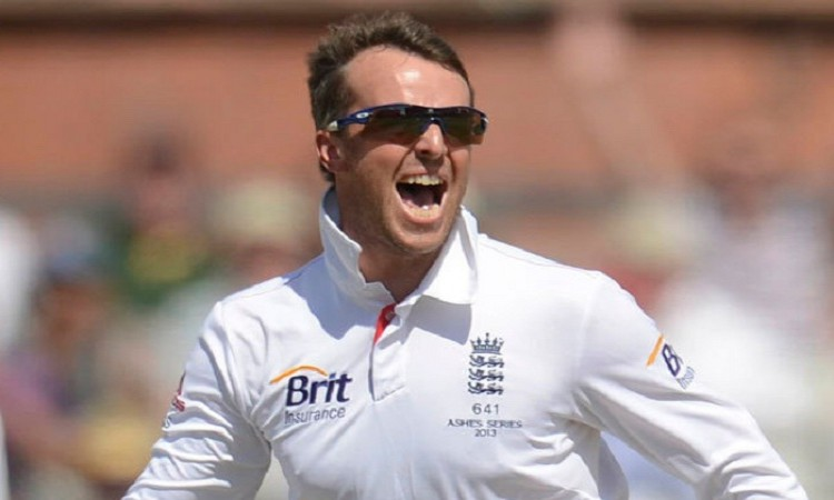 100-ball cricket done to fit TV schedules: Graeme Swann