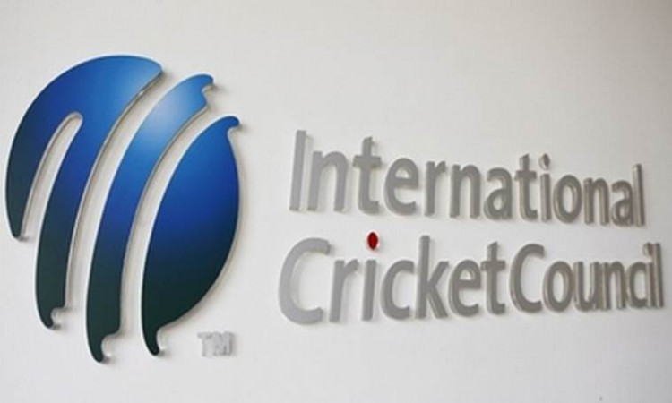 ICC Cricket Committee