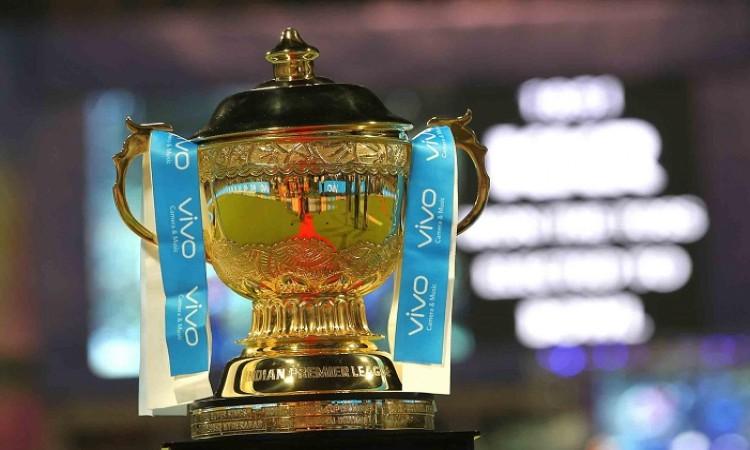 Eden Gardens Wins The Best Venue Award, Tweets Sourav Ganguly