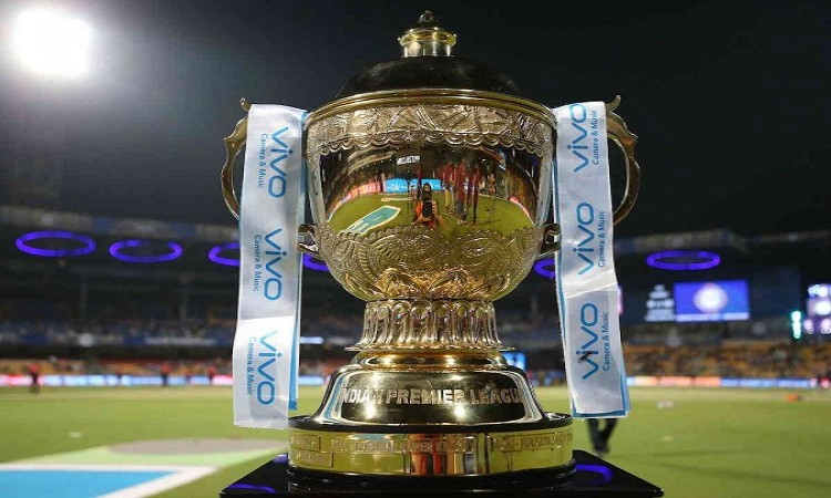 Record 425mn posts on Facebook during IPL 2018