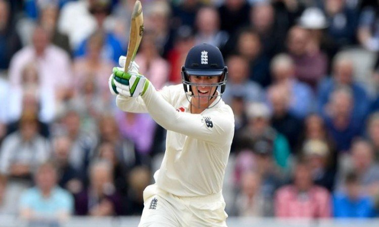 England recall star batsmen for Pakistan finale as Stoneman dropped from the squad