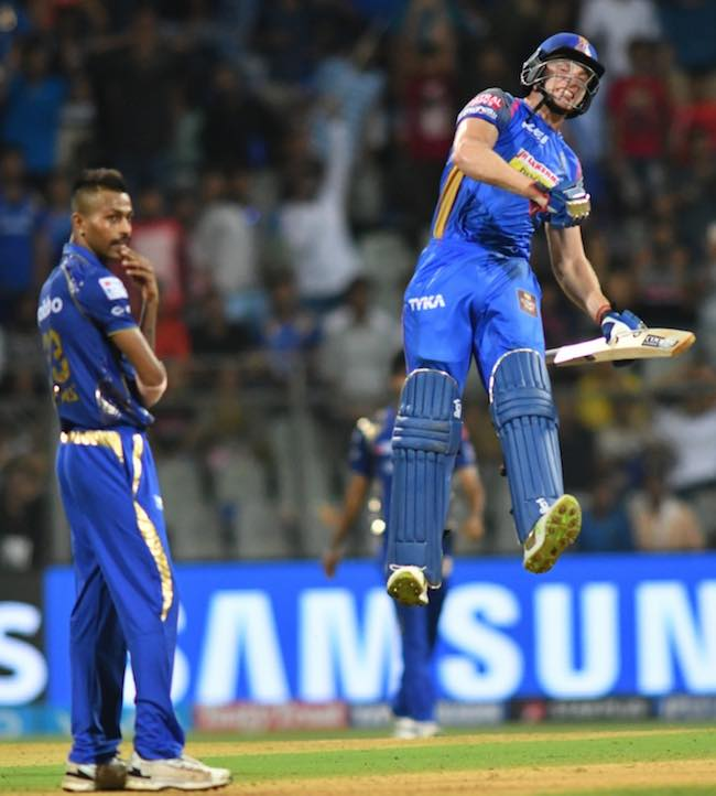 Jos Buttler9 Images in Hindi
