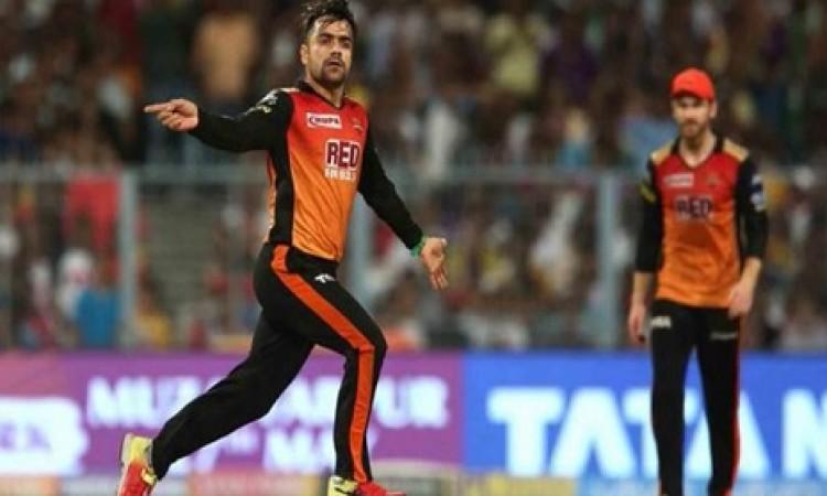 केकेआर को मिली हार के बाद शाहरूख खान ने दिया दिल से ये खास बयान, अपनी टीम को लेकर किया ऐलान Images
