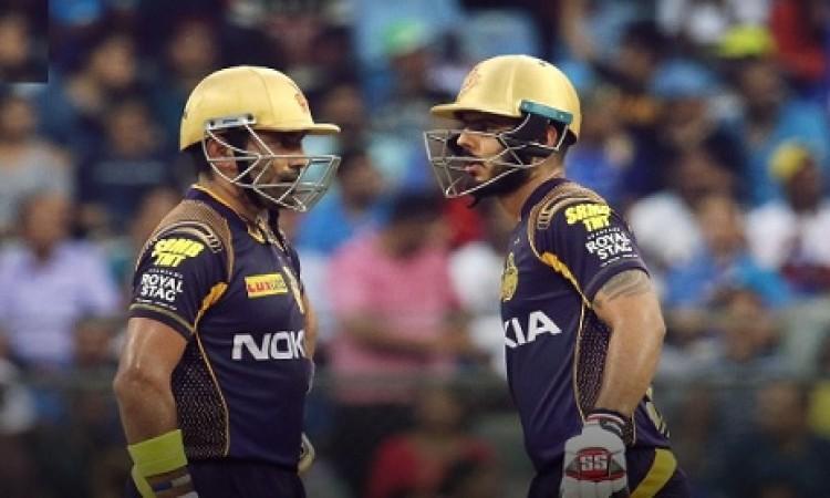 मुंबई इंडियंस टीम के लिए बुरी खबर, केकेआर की टीम के लिए आ पहुंचा है यह बड़ा दिग्गज Images