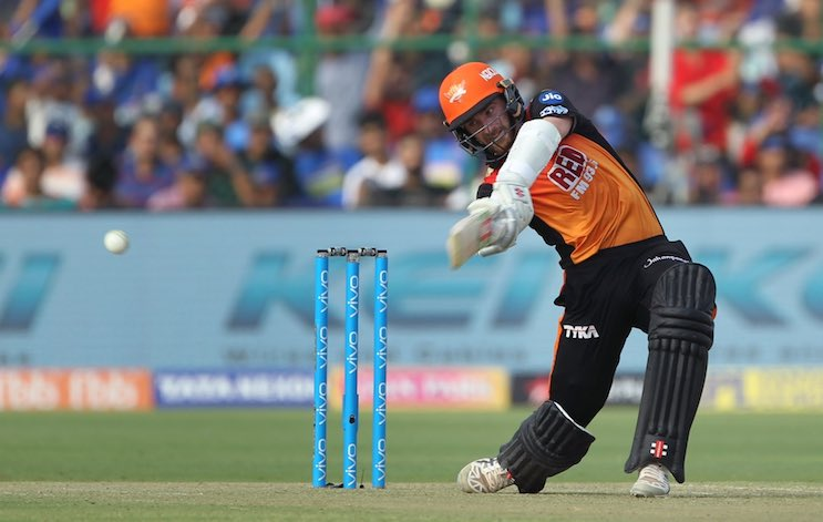 Kane Williamson2 Images