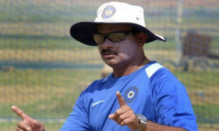 Zimbabwe recruits former Indian opener Lalchand Rajput as interim head coach