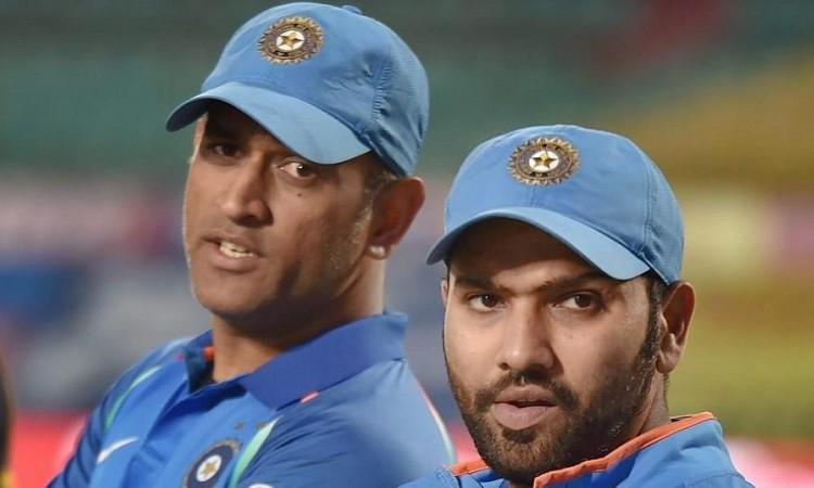 India vs Ireland T20 Series