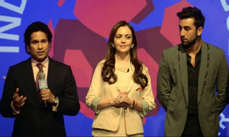IPL 2018: Ranbir Kapoor to host prelude to IPL finale