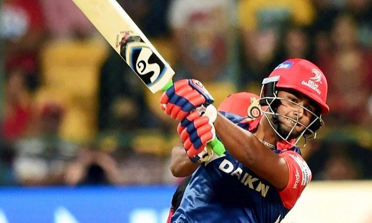Rishabh Pant fully focused on Delhi Daredevil's resurgence in IPL