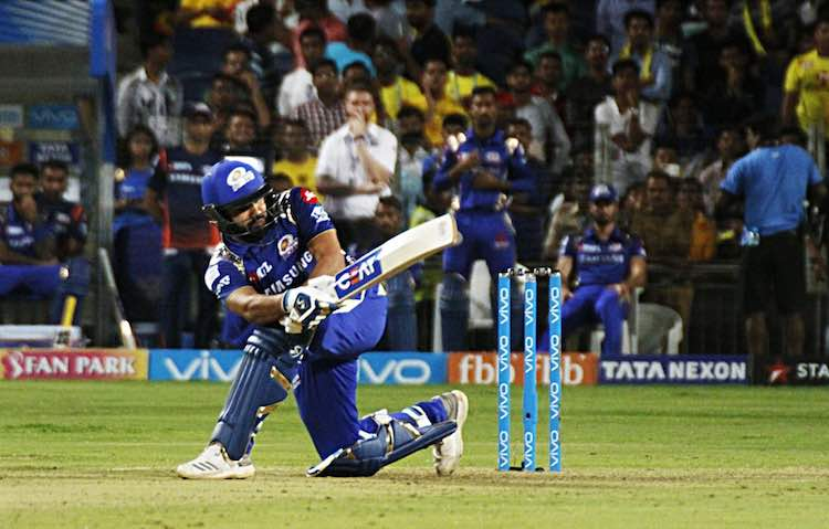 Rohit Sharma8 Images in Hindi